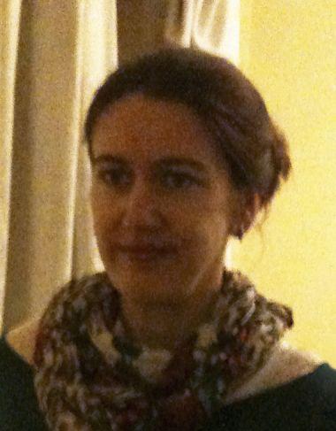 Alicia1975