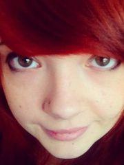 Shannon_merrin
