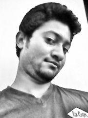 Yoosufhasan
