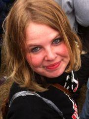BernadetteLaHengst