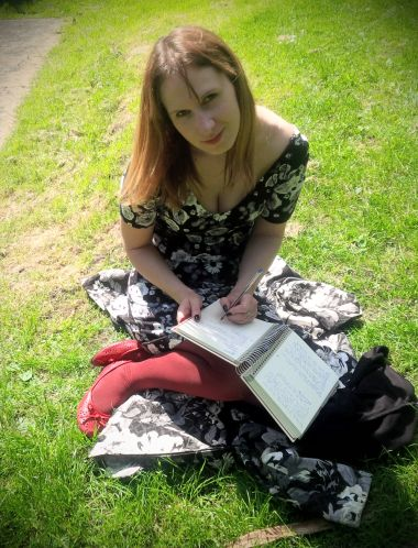 bookgirl1