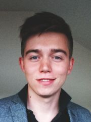 Dominic1610
