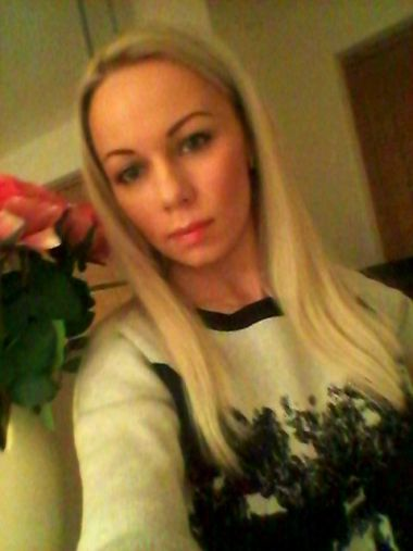 Milena_247