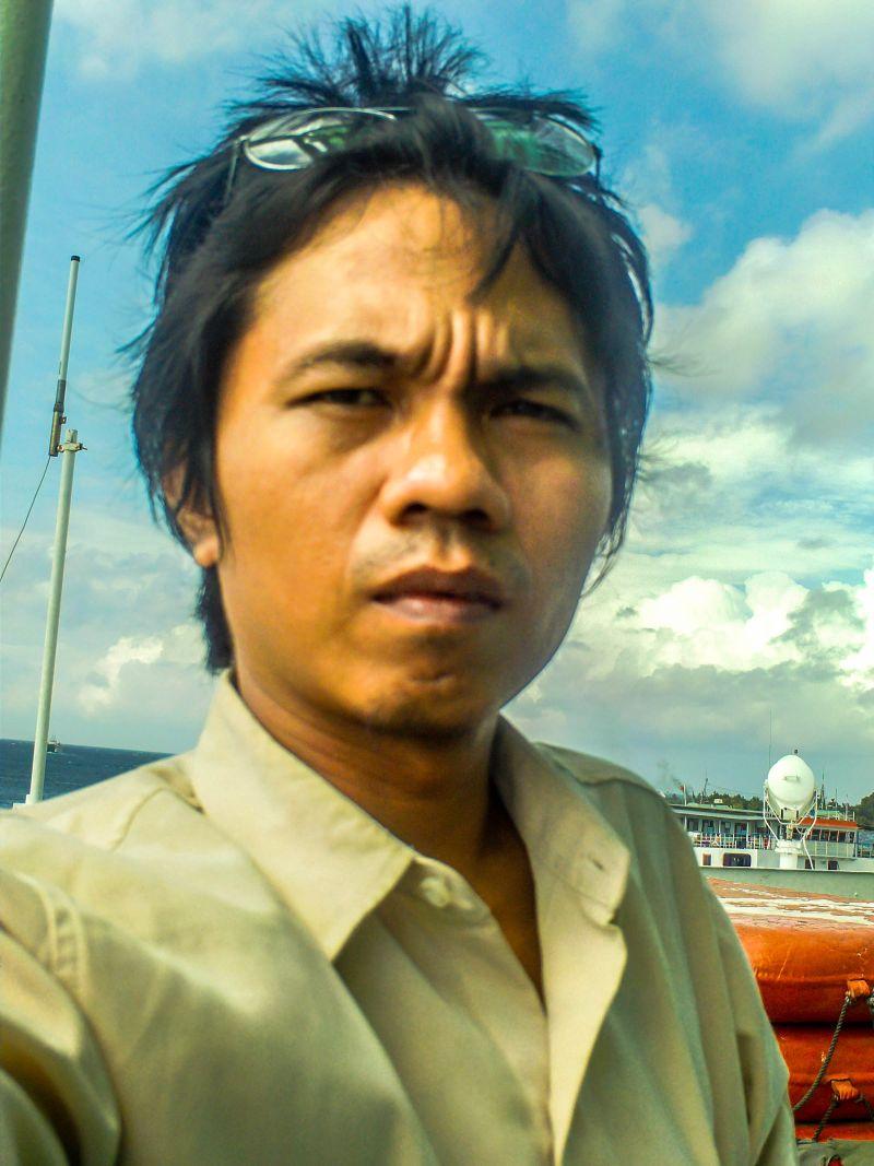 ferry1977