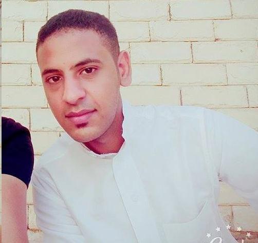 muhammed123