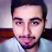 Zohaib_7