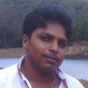 muthupappu