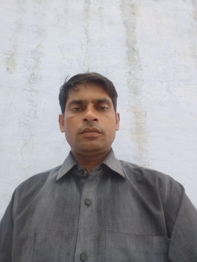 Vivekkatara