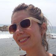 Marianne_140
