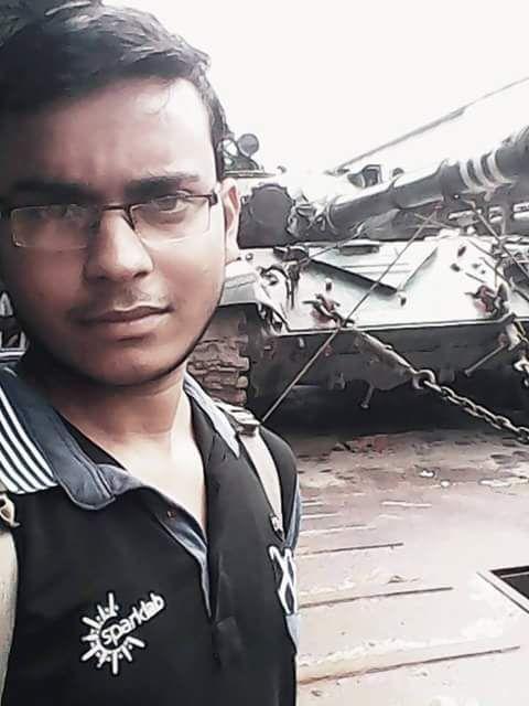 Arjun86