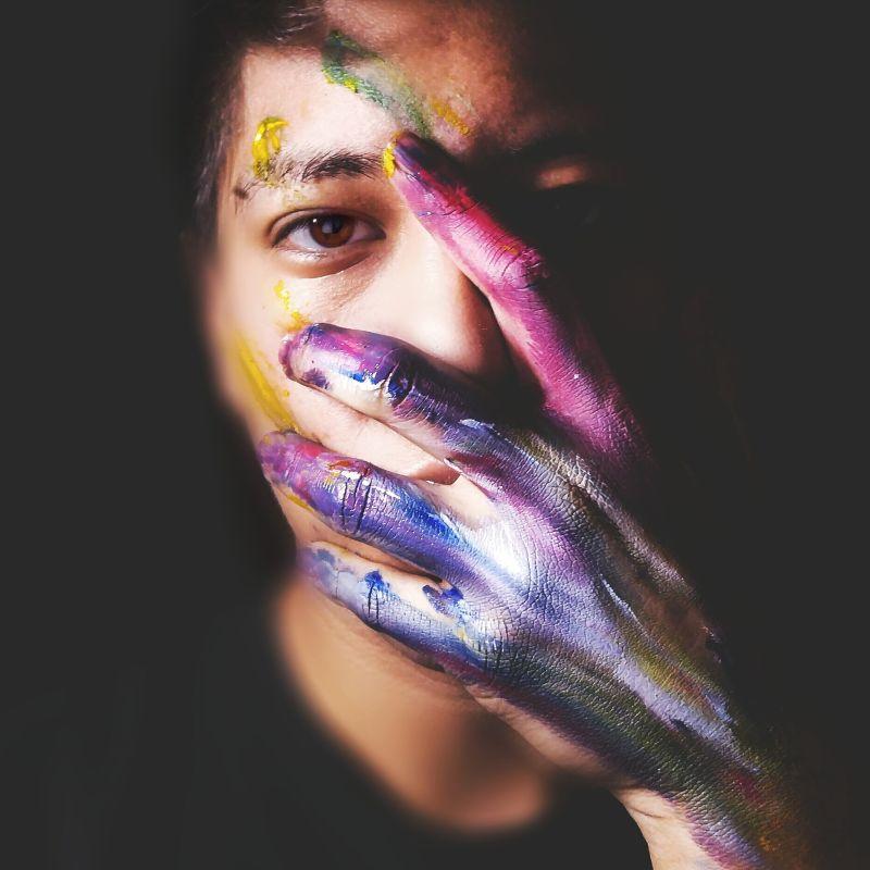 PainterGuy