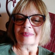 Lancashirewoman