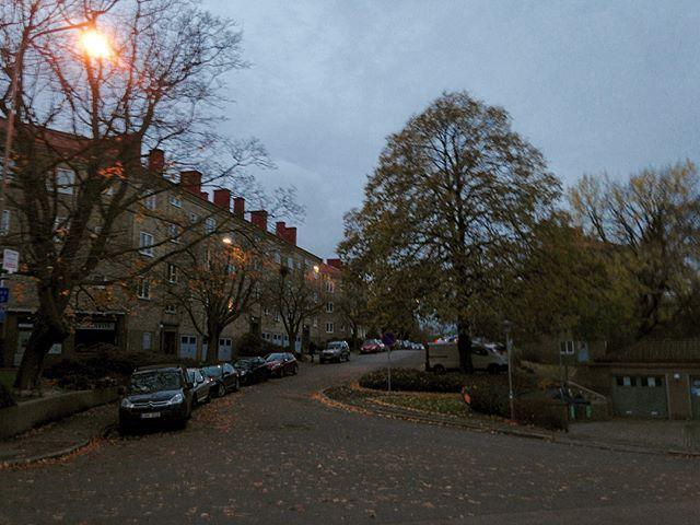 Hammarstrand