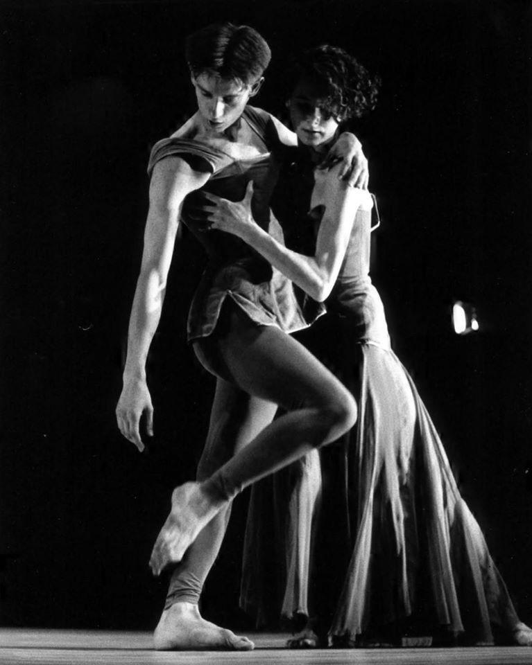 Dancer1970