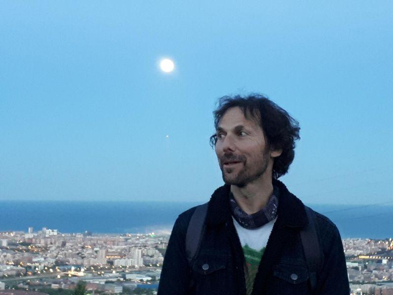 Moondance_1
