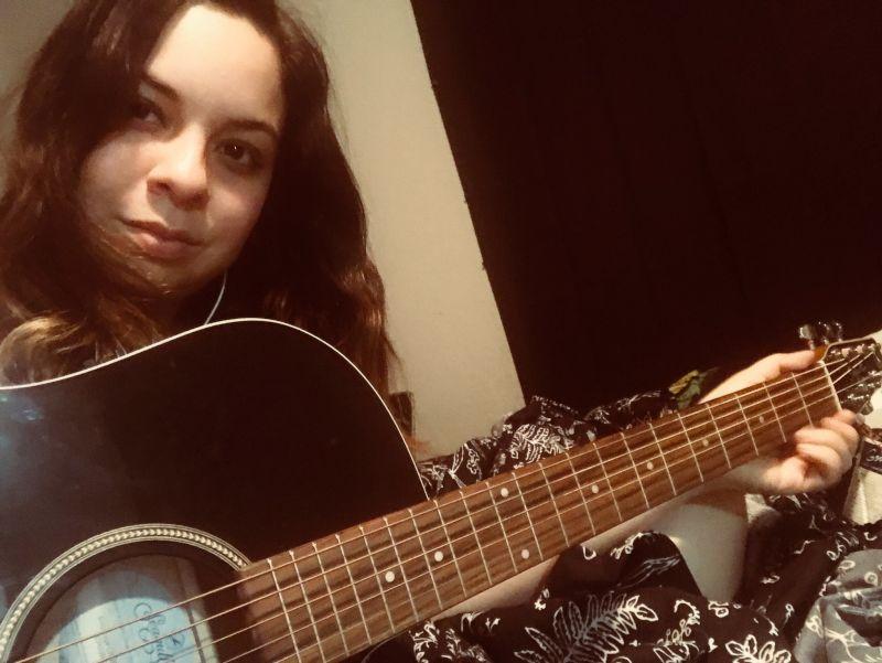 Music_therapist