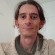 Adrian_75