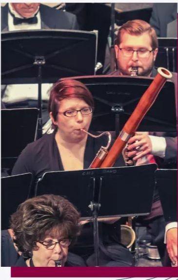 musician2468