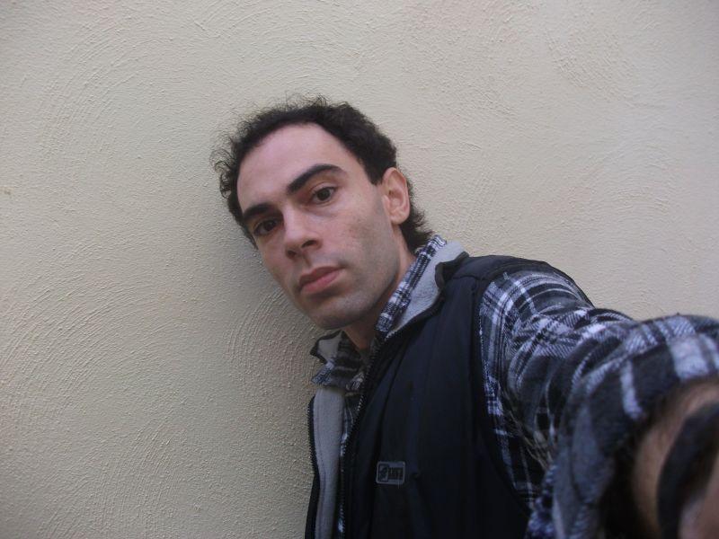 Gilscu