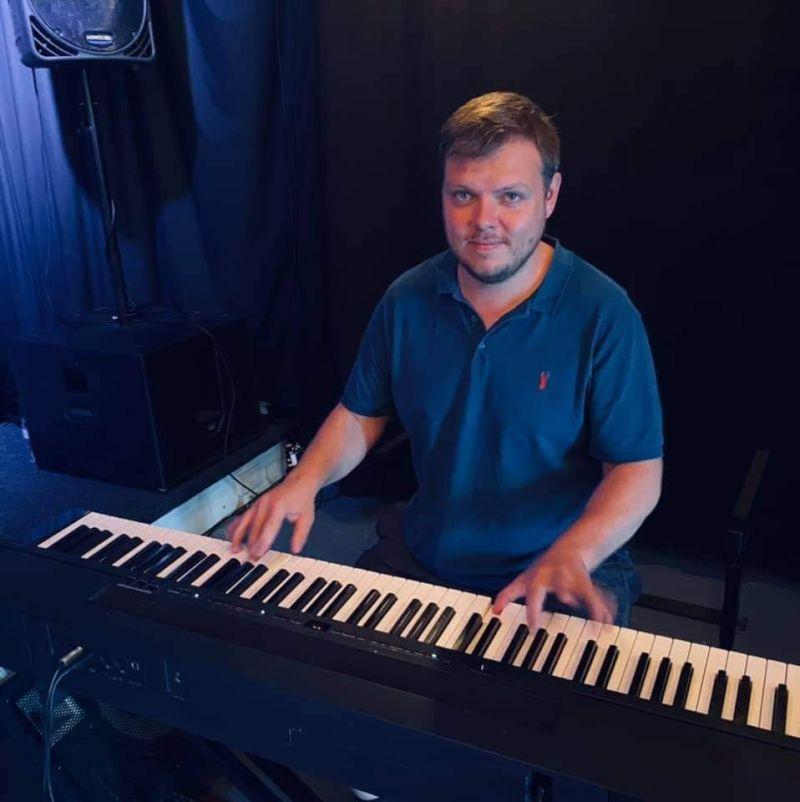 musicman7901